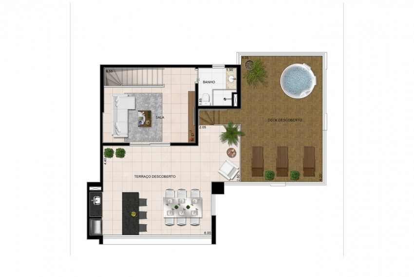 jacutinga_gaudi_planta_duplex_superior_final_3_HR2a