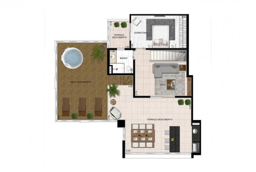 jacutinga_gaudi_planta_duplex_superior_final_1_HR2a
